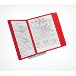 Основание для настольной перекидной системы А4 DATALINE-ECO фото, купить в Липецке | Uliss Trade