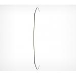 Металлический крючок-пружинка SPRING