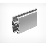 Алюминиевый профиль UNITRACK фото, купить в Липецке | Uliss Trade
