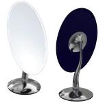 Зеркало настольное / M202-C фото, купить в Липецке | Uliss Trade