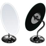 Зеркало настольное / DM-018 фото, купить в Липецке | Uliss Trade