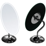 Зеркало настольное / DM-018