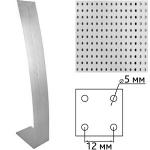 Буклетница Парус SDP.001.0240.00