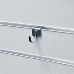 Крючок универсальный F 324 фото, купить в Липецке | Uliss Trade