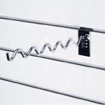 Кронштейн-змейка F 107 фото, купить в Липецке | Uliss Trade