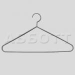 Вешалка для одежды EK401 фото, купить в Липецке | Uliss Trade