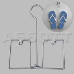Вешалка для обуви EK433 фото, купить в Липецке | Uliss Trade