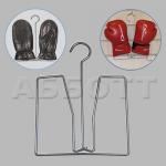 Вешалка для перчаток EK432 фото, купить в Липецке | Uliss Trade