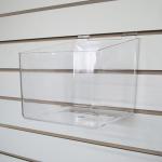 Полка-контейнер F361 фото, купить в Липецке | Uliss Trade