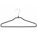 Вешалка для блузок и легкой одежды NSH 11 фото, купить в Липецке | Uliss Trade