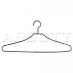 Вешалка для одежды EK402
