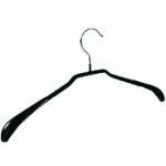 Вешалка для верхней одежды SLC 141/ SLC 146