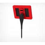 Комплект ДЕЛИ с рамкой ТЕХНО МИНИ с иголкой DELI-STICK-TECHNO-SET фото, купить в Липецке | Uliss Trade