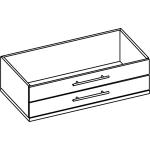 Накопитель с ящиками для Окта.002, Окта.003, Окта.004 / Окта.010