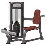 IT9316 - Тренажер икроножных мышц фото, купить в Липецке | Uliss Trade