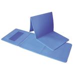 EM-RK-307E Складной коврик для аэробики фото, купить в Липецке | Uliss Trade