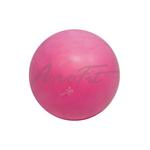 FT-AB Мяч для пилатес фото, купить в Липецке | Uliss Trade