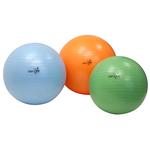 FT-ABGB Мячи гимнастические фото, купить в Липецке | Uliss Trade