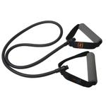 FT-EXP-RK Профессиональный эспандер для степа фото, купить в Липецке | Uliss Trade
