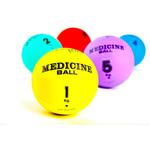 FT-MB Медицинские мячи фото, купить в Липецке | Uliss Trade