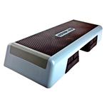 FT-STP-560 - Степ-платформа фото, купить в Липецке | Uliss Trade