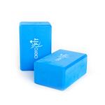 FT-YGK-469 Блок для йоги фото, купить в Липецке | Uliss Trade