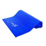 FT-YGM-5.8 Коврик для йоги синий фото, купить в Липецке | Uliss Trade
