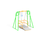 Качели платформа для коляски фото, купить в Липецке | Uliss Trade