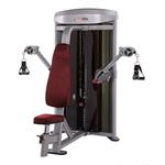 M3DFC-3D - Жим от груди и плеч фото, купить в Липецке | Uliss Trade