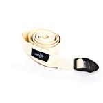 Ремень для йоги FT-YGS-72 фото, купить в Липецке | Uliss Trade