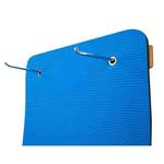 RK-EM-F180 Настенный держатель для гимнастических ковриков фото, купить в Липецке | Uliss Trade