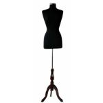 Торс женский портняжный 6304 фото, купить в Липецке | Uliss Trade
