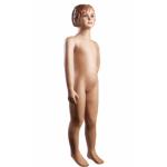 Манекен детский KW3 фото, купить в Липецке | Uliss Trade