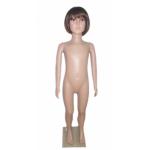 Манекен детский D2/D02/B5 фото, купить в Липецке | Uliss Trade