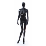Манекен женский ROS-1-EH фото, купить в Липецке | Uliss Trade