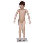 Манекен детский 707-1 boy/B3 фото, купить в Липецке | Uliss Trade