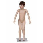 Манекен детский 707-1 boy/B3