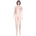 Манекен женский F03/A02/3648 фото, купить в Липецке | Uliss Trade