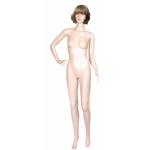 Манекен женский F06/A02/A3C фото, купить в Липецке | Uliss Trade
