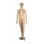 Манекен женский JL-4(K) фото, купить в Липецке | Uliss Trade