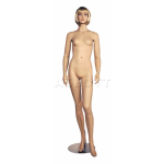 Манекен женский JL-14/W-11 фото, купить в Липецке | Uliss Trade