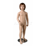 Манекен детский 1901/9013 (BM747A)