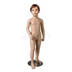 Манекен детский 1901/9013 (KM-002)