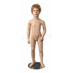 Манекен детский 1902/9014 (BM743)