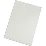 Доска разделочная 250х150х10 мм белый полипропилен фото, купить в Липецке | Uliss Trade