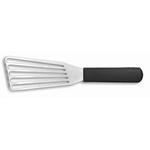 Лопатка кондитерская Atlantic Chef, 9200T10 фото, купить в Липецке | Uliss Trade