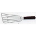 Лопатка кондитерская Atlantic Chef, 9200T28 фото, купить в Липецке | Uliss Trade