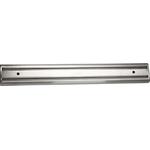 Магнитный держатель для ножей 450 мм фото, купить в Липецке | Uliss Trade