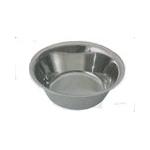 Миска для кухни, 5.5л., d=32 h=12.5см., нерж.сталь фото, купить в Липецке | Uliss Trade