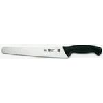 Нож для хлеба 8321Т59 фото, купить в Липецке | Uliss Trade